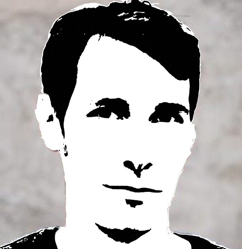 Mattias Greuter